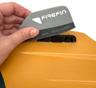 ploutvičky Firefin 50mm