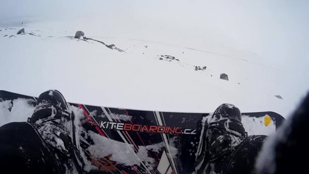 Harakiri_snowkiting_trip_Norsko_Geilo_Orteren.jpg