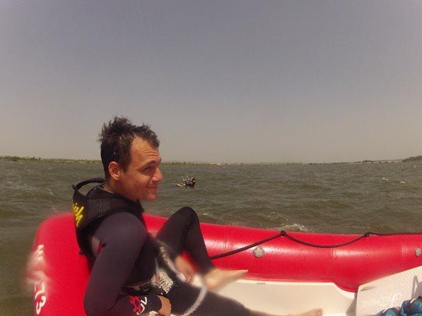 kiteboarding-kurz-hluboka-voda-na-clunu-jizni-morava-nove-mlyny-palava-5.JPG