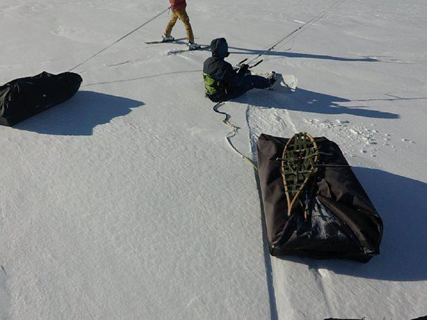 snowkite_zahrab_kiteboarding_hardangervidda49.jpg
