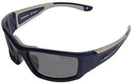 Sportovní sluneční brýle Gul CZ Pro Floating modré