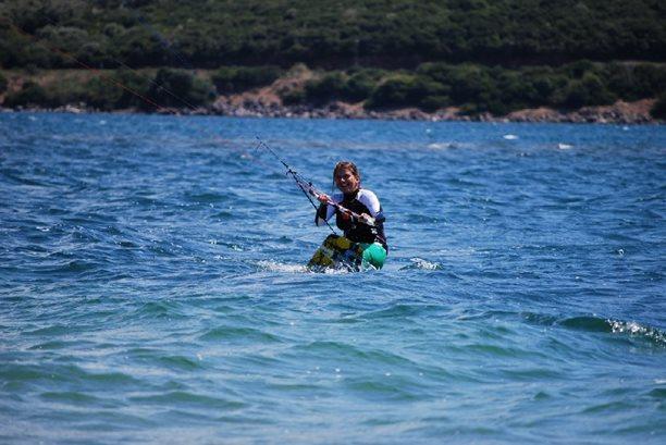 08-lefkada-harakiri-kiteboarding-kurz-2-21.JPG
