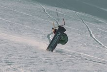 Snowkiting-Prekvapko-na-rejzi-