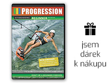 PROGRESSION BEGINNER 2nd edition