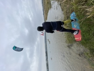 Kitesurfing-Busak-na-Morave-