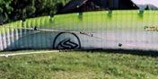 Kite Flysurfer VMG