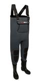 Rybářské brodící kalhoty Gul WD0001