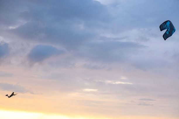 Kitesurfing-LOOPseshion-Rugen-