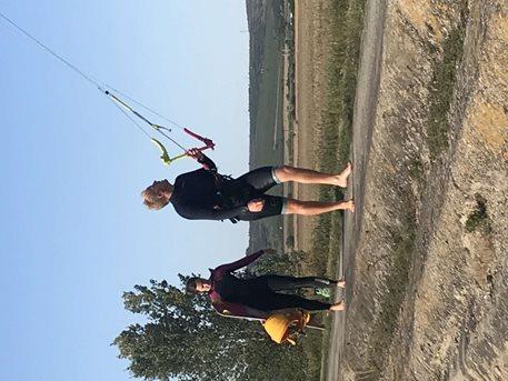 Kitesurfing-Nedele-na-mlynech-
