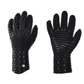 rukavice Prolimit 6mm Q-Glove X-Stretch