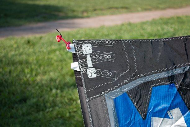 Kitesurfing-Fototest-–-kite-S25-NAISH-TORCH-