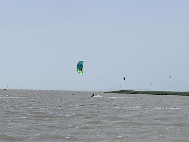 Kitesurfing-Tropicky-vikend-na-Nojziku-