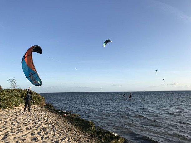 Kitesurfing-Vikend-na-Baltu-