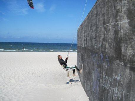 kiteboarding_kite_flysurfer_Naish_nobile_tahosh_dominik_broda_065.JPG