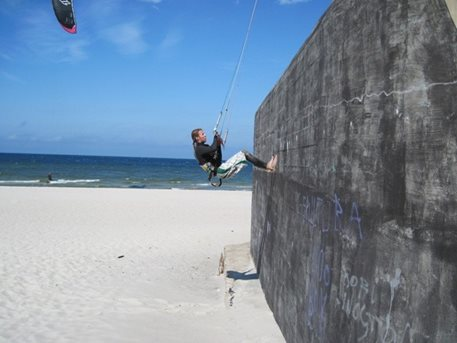 kiteboarding_kite_flysurfer_Naish_nobile_tahosh_dominik_broda_066.JPG