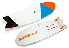 Nobile 2021 Skim Foilboard