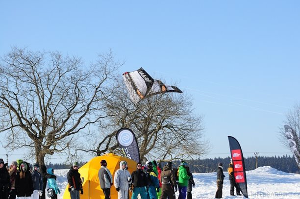 mcr-abertamy-2012-flysurfer-nobile-naish-tomex-5913.jpg