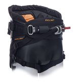seat kite harness Prolimit Kiteschool