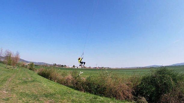 Landkiting-Start-landkite-sezony-