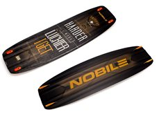 kiteboard 2020 NOBILE 50/Fifty