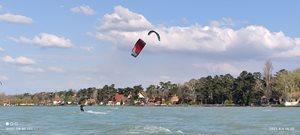 Kitesurfing-Prvni-zarez-
