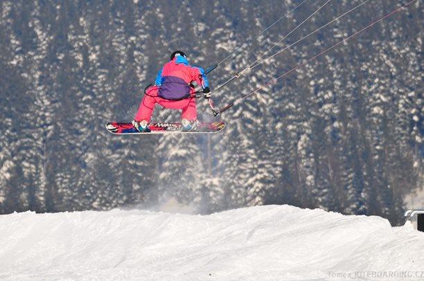 mcr-abertamy-2012-flysurfer-nobile-naish-tomex-6127.jpg