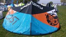 FLYSURFER_BOOST_11m_kitesurfing_Eurosee_00002.jpg