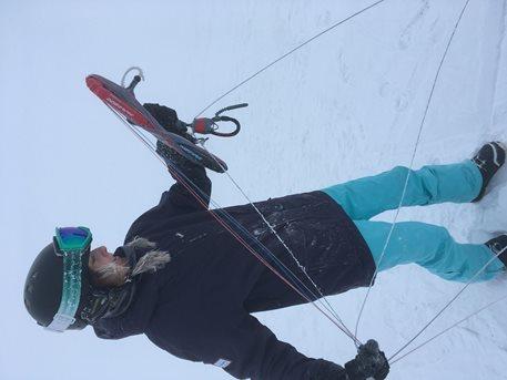 Snowkiting-Sobota-na-Martinkach-