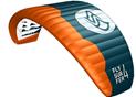 kite FLYSURFER PEAK4 - 4m2