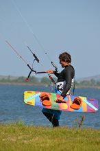 kite-flysurfer-speed-3-21-m-deluxe-1.JPG