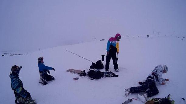 Harakiri_snowkiting_trip_Norsko_koulovacka.jpg