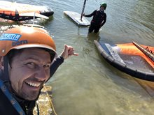 Paddle-board-Terlice-a-SUPfoiling-