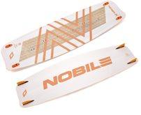 kiteboard 2022 NOBILE NHP WMN