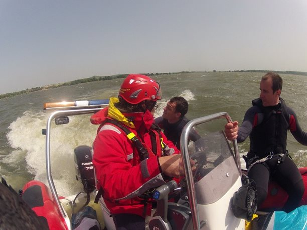 kiteboarding-kurz-hluboka-voda-na-clunu-jizni-morava-nove-mlyny-palava-29.JPG