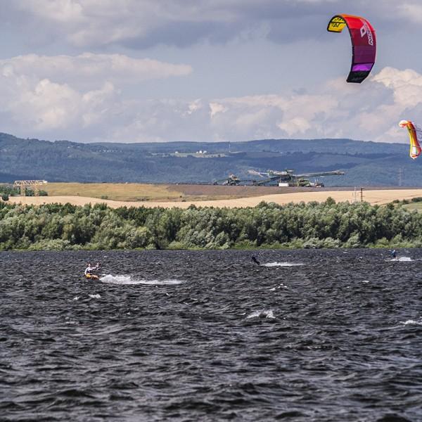 nechranice-31-07-2013-kiteboarding-nobile-flysurfer-meatfly- 141.jpg