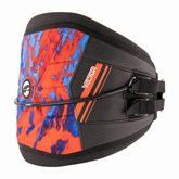 kite harness Prolimit Vector red/blue