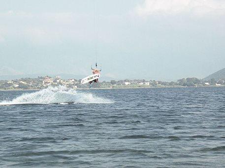 Juro_testuje_Flysurfer_Speed_2_SA_19m_05.JPG
