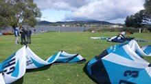 Lipno_chalenge_vol2_kiteboarding_00003.jpg