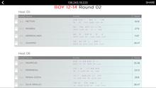 Kitesurfing-Youth-cup-Costa-Brava-2017-