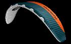 kite Flysurfer Sonic Race