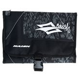 2010 NAISH TOILETRY KIT