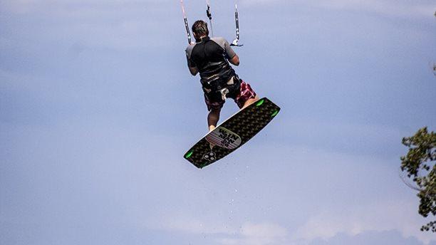 nechranice-31-07-2013-kiteboarding-nobile-flysurfer-meatfly- 168.jpg