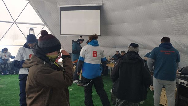 Snowkiting-OSC2021-meeting