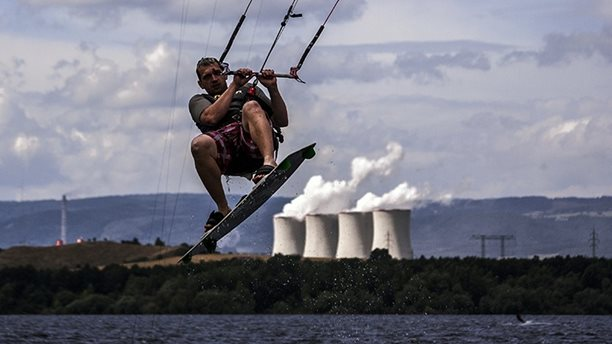 nechranice-31-07-2013-kiteboarding-nobile-flysurfer-meatfly- 073.jpg