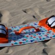 fototest- kiteboard Nobile T5 2015