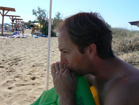 Kraličina pláž.JPG