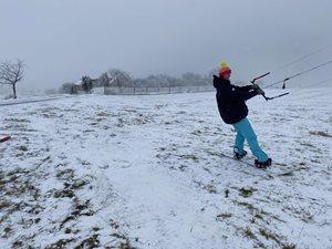 Snowkiting-Prvni-pojezd-2020-