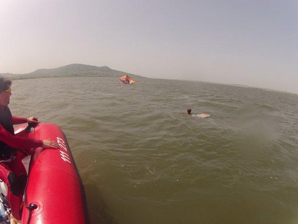 kiteboarding-kurz-hluboka-voda-na-clunu-jizni-morava-nove-mlyny-palava-15.JPG