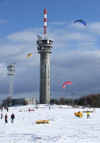2006 ladovská zima