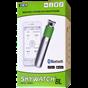 Skywatch windmeter BL400 pro smartphone packaging